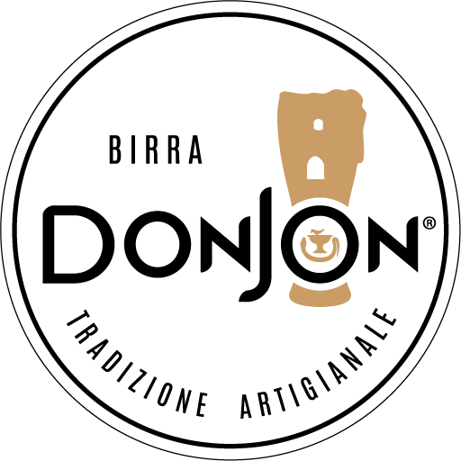Birra Donjon